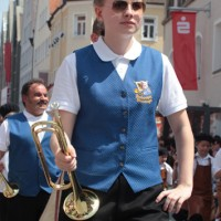 21-07-2016_Memmingen_Kinderfest_Umzug_Kuehnl_0032