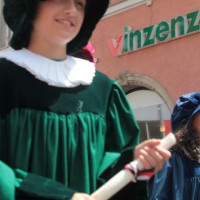 21-07-2016_Memmingen_Kinderfest_Umzug_Kuehnl_0036