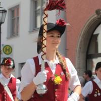 21-07-2016_Memmingen_Kinderfest_Umzug_Kuehnl_0048