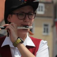 21-07-2016_Memmingen_Kinderfest_Umzug_Kuehnl_0049