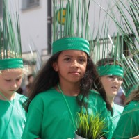 21-07-2016_Memmingen_Kinderfest_Umzug_Kuehnl_0062