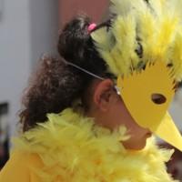 21-07-2016_Memmingen_Kinderfest_Umzug_Kuehnl_0064