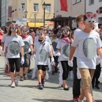 21-07-2016_Memmingen_Kinderfest_Umzug_Kuehnl_0069