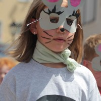 21-07-2016_Memmingen_Kinderfest_Umzug_Kuehnl_0070