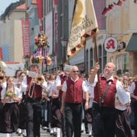 21-07-2016_Memmingen_Kinderfest_Umzug_Kuehnl_0083