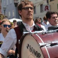 21-07-2016_Memmingen_Kinderfest_Umzug_Kuehnl_0089