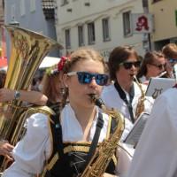 21-07-2016_Memmingen_Kinderfest_Umzug_Kuehnl_0090