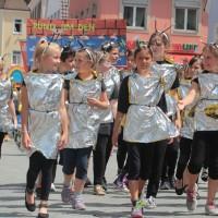 21-07-2016_Memmingen_Kinderfest_Umzug_Kuehnl_0092