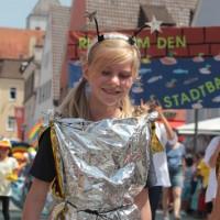 21-07-2016_Memmingen_Kinderfest_Umzug_Kuehnl_0095