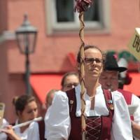 21-07-2016_Memmingen_Kinderfest_Umzug_Kuehnl_0112