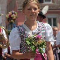 21-07-2016_Memmingen_Kinderfest_Umzug_Kuehnl_0115