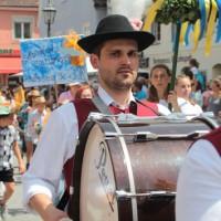 21-07-2016_Memmingen_Kinderfest_Umzug_Kuehnl_0117