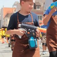 21-07-2016_Memmingen_Kinderfest_Umzug_Kuehnl_0122