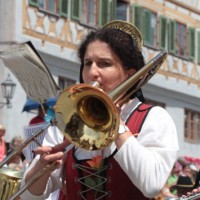21-07-2016_Memmingen_Kinderfest_Umzug_Kuehnl_0144