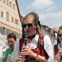 21-07-2016_Memmingen_Kinderfest_Umzug_Kuehnl_0146