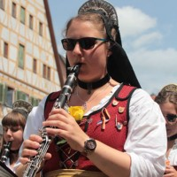 21-07-2016_Memmingen_Kinderfest_Umzug_Kuehnl_0147