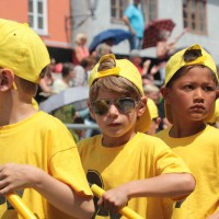 21-07-2016_Memmingen_Kinderfest_Umzug_Kuehnl_0151
