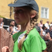 21-07-2016_Memmingen_Kinderfest_Umzug_Kuehnl_0155