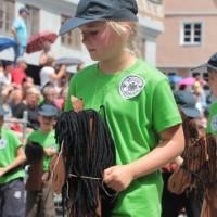 21-07-2016_Memmingen_Kinderfest_Umzug_Kuehnl_0156