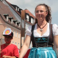 21-07-2016_Memmingen_Kinderfest_Umzug_Kuehnl_0158