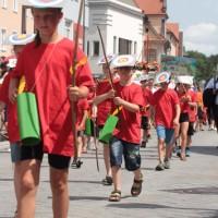 21-07-2016_Memmingen_Kinderfest_Umzug_Kuehnl_0159