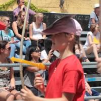 21-07-2016_Memmingen_Kinderfest_Umzug_Kuehnl_0160