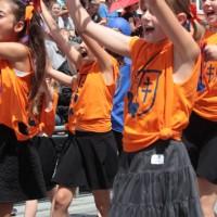 21-07-2016_Memmingen_Kinderfest_Umzug_Kuehnl_0168