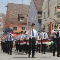 21-07-2016_Memmingen_Kinderfest_Umzug_Kuehnl_0175