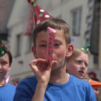 21-07-2016_Memmingen_Kinderfest_Umzug_Kuehnl_0193