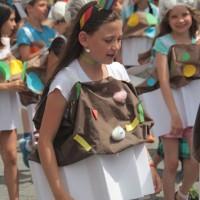 21-07-2016_Memmingen_Kinderfest_Umzug_Kuehnl_0197
