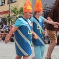 21-07-2016_Memmingen_Kinderfest_Umzug_Kuehnl_0200