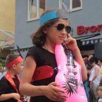 21-07-2016_Memmingen_Kinderfest_Umzug_Kuehnl_0211