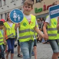 21-07-2016_Memmingen_Kinderfest_Umzug_Kuehnl_0221