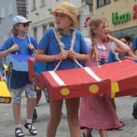 21-07-2016_Memmingen_Kinderfest_Umzug_Kuehnl_0222