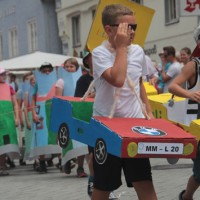 21-07-2016_Memmingen_Kinderfest_Umzug_Kuehnl_0223