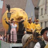 21-07-2016_Memmingen_Kinderfest_Umzug_Kuehnl_0227