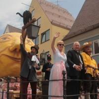21-07-2016_Memmingen_Kinderfest_Umzug_Kuehnl_0231