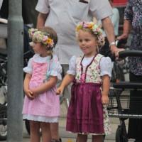 21-07-2016_Memmingen_Kinderfest_Umzug_Kuehnl_0259