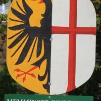 21-07-2016_Memmingen_Kinderfest_Umzug_Poeppel_1000