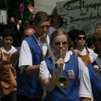 21-07-2016_Memmingen_Kinderfest_Umzug_Poeppel_1016