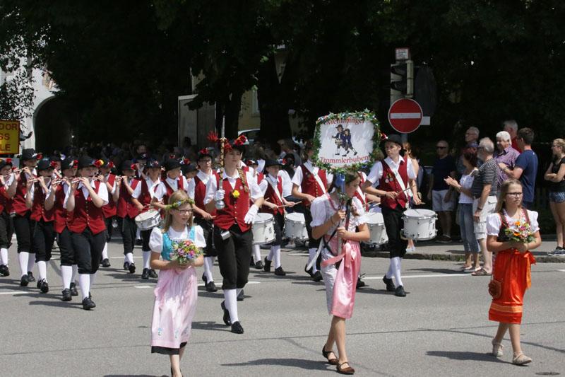 21-07-2016_Memmingen_Kinderfest_Umzug_Poeppel_1025