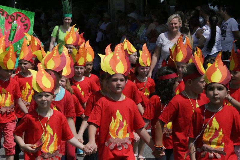 21-07-2016_Memmingen_Kinderfest_Umzug_Poeppel_1032