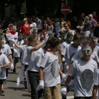 21-07-2016_Memmingen_Kinderfest_Umzug_Poeppel_1042