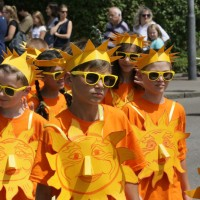 21-07-2016_Memmingen_Kinderfest_Umzug_Poeppel_1048