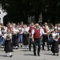 21-07-2016_Memmingen_Kinderfest_Umzug_Poeppel_1054