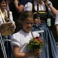 21-07-2016_Memmingen_Kinderfest_Umzug_Poeppel_1055