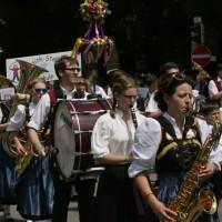 21-07-2016_Memmingen_Kinderfest_Umzug_Poeppel_1057