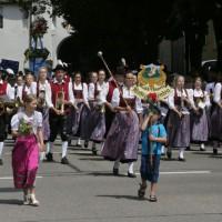 21-07-2016_Memmingen_Kinderfest_Umzug_Poeppel_1076