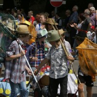 21-07-2016_Memmingen_Kinderfest_Umzug_Poeppel_1081