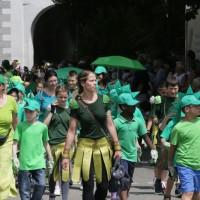 21-07-2016_Memmingen_Kinderfest_Umzug_Poeppel_1094